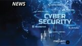 Navisite Expands Cybersecurity Services with Virtual CISO