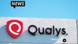 Qualys VMDR Embedded in deepwatch's Advanced Managed Vulnerability Service