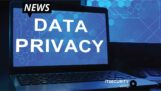 STG International, Inc. Provides Notice of Data Privacy Incident