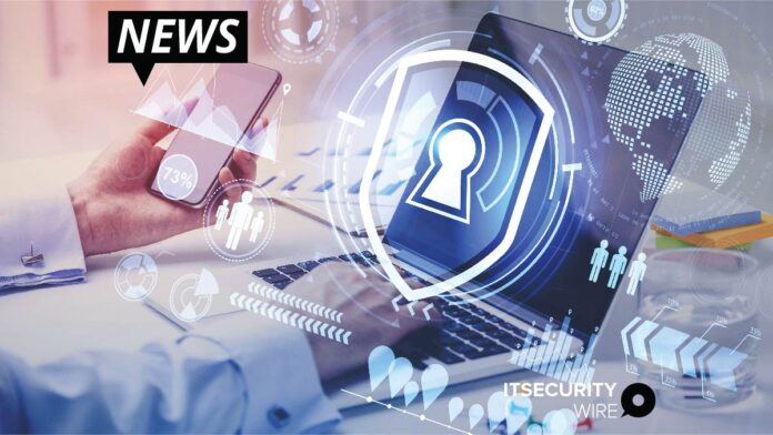AuthenticID Customer Demand Establishes a New Industry Standard for High Volume Identity Verification