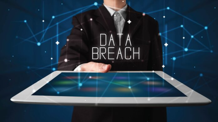 Why CISOs Can't Afford to be Fatigued by Data Breaches