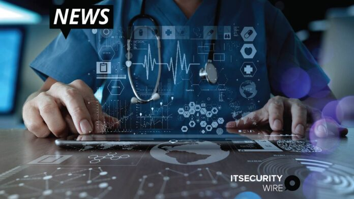Indicio and Liquid Avatar Technologies Launch Canada's First Privacy-Preserving Decentralized Technology for Sharing Health Data
