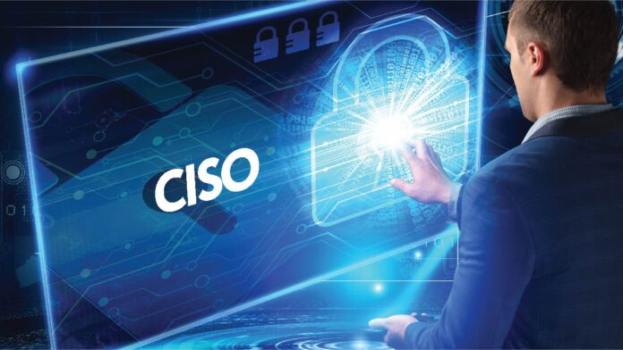Insider Threats: How CISOs Can Prevent Them