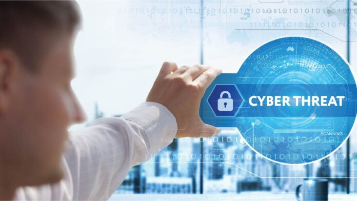 Three Critical Factors for Keeping Enterprises Safe from Cyber Threats