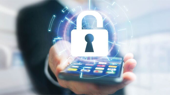 Importance of Strong Application Security Posture in a Fast-Paced World