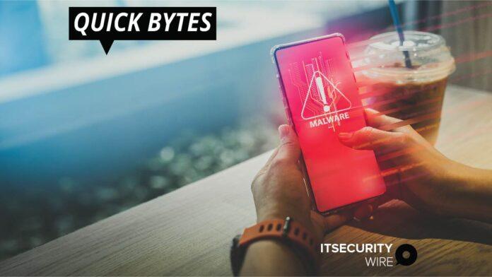 Python-based Malware Targeting Virtual Machines