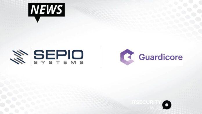 Sepio Systems Announces Integration with Guardicore Centra